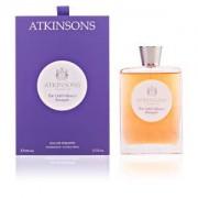 Atkinsons THE ODD FELLOW'S BOUQUET eau de toilette vaporizador 100 ml