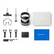 Комплект, Sony PlayStation VR Starter Pack, Черен