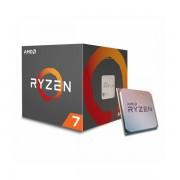 Procesor AMD Ryzen 7 1700 8C/16T 3.7GHz,20MB,65W,AM4 box, with Wraith Spire 95W cooler