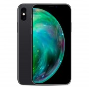 iPhone XS MAX 64GB - Space Gray