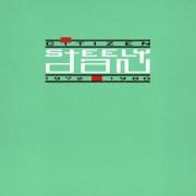 Steely Dan - Citizen Steely Dan 1972-1980 - Preis vom 18.10.2020 04:52:00 h