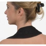 Guler Pentru Protectia Cervicala Neopren Magnetic Neck