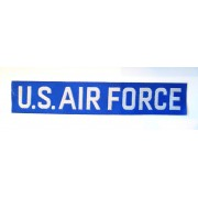 Emblema militara US Air Force