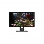 Monitor Led Dell Gaming Modelo Se2417Hg 23.6 Pulgadas/ Vga /