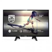 Philips 24PFS4022/12 Led-tv, 60 cm, Full HD 32 inch