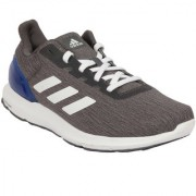 Adidas Cosmic 2 M Brown Men'S Running Shoes