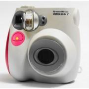 Appareil argentique Fujifilm Instax mini 7