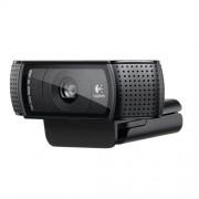 Web kamera HD Logitech C920, 15Mpix/