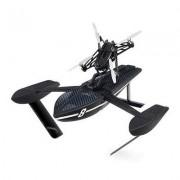 PARROT Dron PARROT Hydrofoil Orak