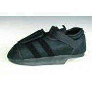 Darco International Heel Wedge Healing Shoe - Small Part No.HQ1B