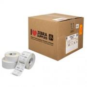 Zebra Z-Select 2000D - 57mm x 32mm etiquetas