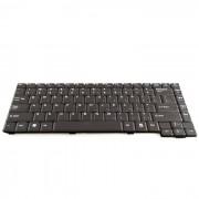 Tastatura Laptop Gateway MX6000 + CADOU