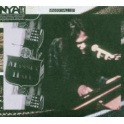 Neil Young - Live at Massey Hall 1971 - Preis vom 22.11.2020 06:01:07 h