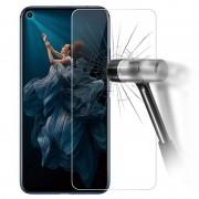 Protetor Ecrã em Vidro Temperado para Honor 20 Pro - Transparente