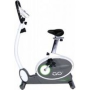 Bicicleta Tunturi GO30