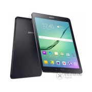 Tabletă Samsung Galaxy Tab S2 VE 9.7 Wifi + LTE 32GB, Black (Android)