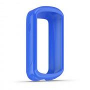 Garmin Tok edge 830 Szilikon Kék