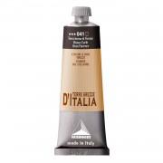 Culori Maimeri classico 60 ml brown earth from florence terre grezze 0306041