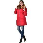Retro Jeans női kabát AUDREA 22M007-J18C060