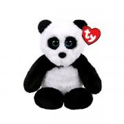Panda Fluff plyšová TY