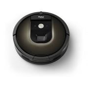 iRobot Aspirador Robot IROBOT Roomba 980 ( Autonomía: 120 min)
