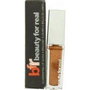 Beauty For Real Lip Gloss 7.5ml - Sunlight