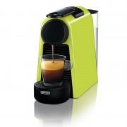DeLonghi Essenza Mini Nespresso Compacta Lima