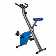 SPORTMANN Bicicleta fitness magnetica Xbike
