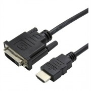 Secomp-Value-Cableadapter-0-15m-HDMI-M-DVI-F