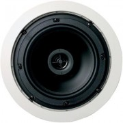 Jamo 6.5CS, pr In-Ceiling Speakers