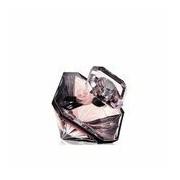 Trésor la nuit ligeiro eau de parfum 50ml - Lancome