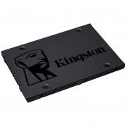 Disco Duro Sólido Kingston A400 - 120 GB