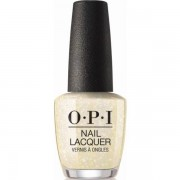 OPI Nail Lacquer 15 ml - NLB33 - Up Front & Personal