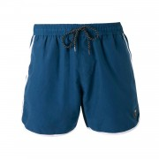 Brunotti Calbero W1819 Men Shorts