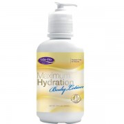 Maximum Hydration Body Lotion 539 g