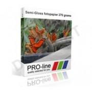 ProLine Fotopapier Satin
