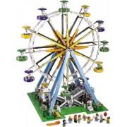 LEGO Creator Expert 10247 panoramski kotač