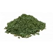 Biologisch Spirulina Poeder - 125 gram Mattisson
