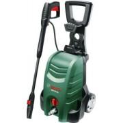 Bosch AQT 35-12 PLUS Masina de spalat cu presiune 1500 W, 120 bari