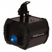 American Dj X-Color/GP LED Plus