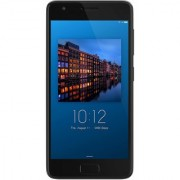 Lenovo Z2 Plus 64GB CERTIFIED USED (6 Months Wide-Care Warranty)