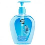Air Val Ice Age gel de ducha para niños 250 ml