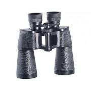 High-End-Fernglas FG-500.b91, 10 x 50, 91% Transmission | Fernglas