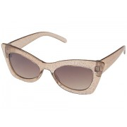 GUESS GF0346 Light BrownOtherGradient Brown