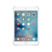 Apple iPad Mini 4 APPLE (Caja Abierta - 7.9'' - 16 GB - Wi-Fi+Cellular - Plata)