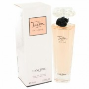 Tresor In Love For Women By Lancome Eau De Parfum Spray 2.5 Oz