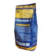 Chloramin T - chloramina, środek dezynfekcyjny w proszku - 1kg