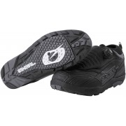 Oneal Loam WP SPD Shoes - Size: 39