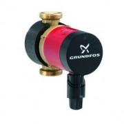 Grundfos cirkpump Comfort UP 20-14 BX PM