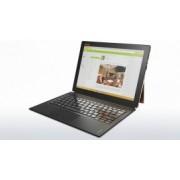 Tablet Lenovo IdeaPad Miix 700 12'', 128GB, 2160 x 1440 Pixeles, Windows 10 Home 64-bit, Bluetooth 4.0, Oro